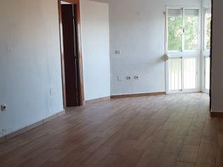 Piso en venta en Torremolinos de 54.97  m²
