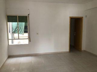 Piso en venta en Cieza de 68.57  m²