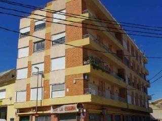 Duplex en venta en Sax de 110  m²