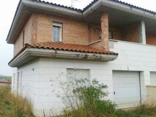 Casa en venta en c. travesia del rollo