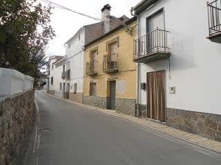 Vivienda en Arenas del Rey