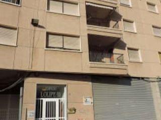 Garaje en venta en Águilas de 29,35  m²