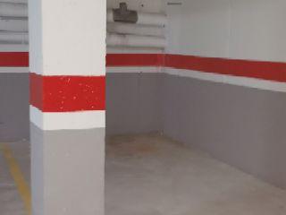 Garaje en venta en Jávea/xàbia de 12.42  m²
