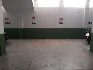Calle Calle El Ancla 20 1 -1 54 20, -1