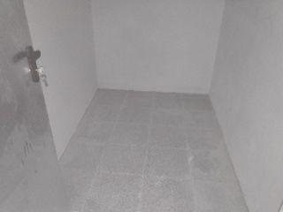 Piso en venta en Nucia (la) de 16.5  m²