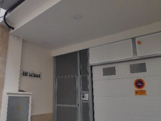 Piso en venta en Nucia (la) de 15.65  m²