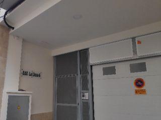 Piso en venta en Nucia (la) de 15  m²