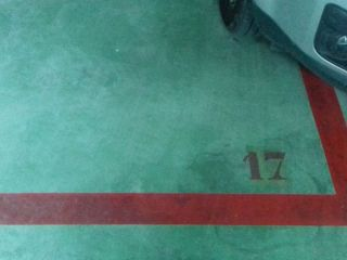 Piso en venta en Nucia (la) de 11.1  m²