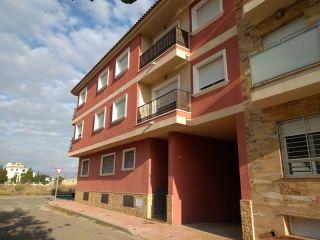 Garaje en venta en Alcázares (los) de 24  m²