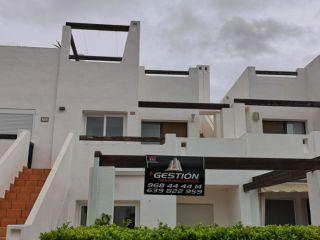 Unifamiliar en venta en Alhama De Murcia de 51.45  m²