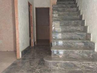 Unifamiliar en venta en Moratalla de 223  m²