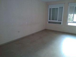 Unifamiliar en venta en Unión (la) de 102  m²