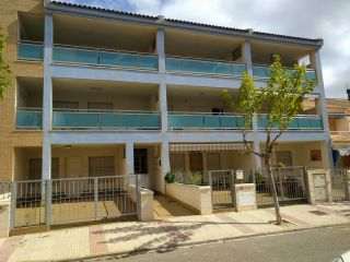 Unifamiliar en venta en Alcázares (los) de 88  m²