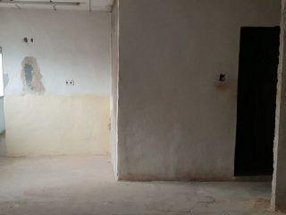 Unifamiliar en venta en Murcia de 146  m²