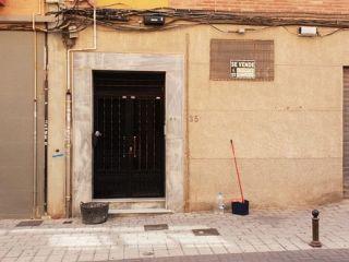 Unifamiliar en venta en Alcantarilla de 104  m²