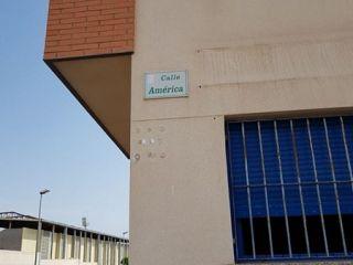 Calle Calle América 1 E -1 20 1, -1