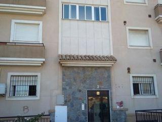 Unifamiliar en venta en Huércal De Almería de 77  m²