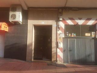 Carretera Carretera Granada Segundo Tramo 316 8 14 316, 8
