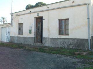 Chalet en venta en Cartagena de 89  m²