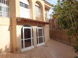 Piso en venta en Alfàs Del Pi (el) de 79.82  m²