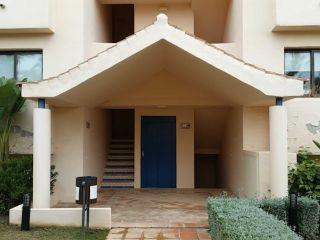 Piso en venta en Benahavís de 117.67  m²