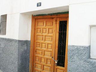 Piso en venta en Cehegín de 143  m²