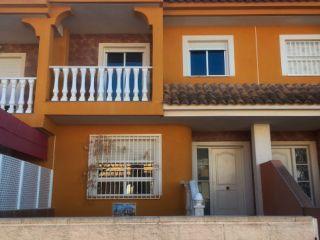 Chalet en venta en Ceutí de 150  m²