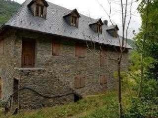 Casa en venta en c. reiau