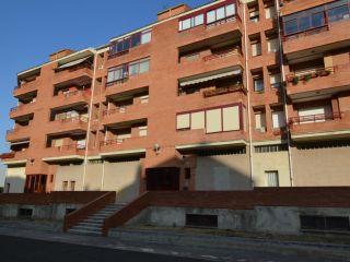 Piso en venta en Plaza Teodoro Rada, 2, Tafalla, Navarra