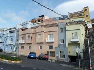 Piso en venta en Carretera La Cañada, 178, Orotava, La, Sta. Cruz Tenerife
