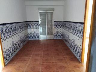 Piso en venta en Rafelguaraf de 119.38  m²