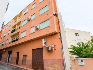 Piso en venta en Calle BARBERRAN Y COLLAR 10, Onil
