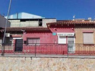 Piso en venta en Llanera De Ranes de 81,00  m²