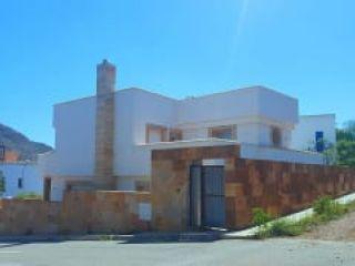 Piso en venta en Níjar de 304,48  m²