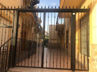 Piso en CUEVAS DEL ALMANZORA (Almería)