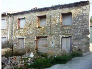 Casa en venta en c. parra