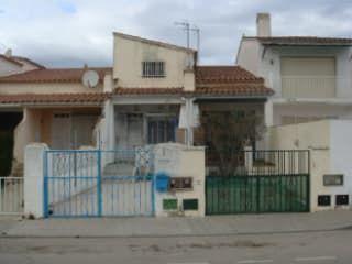 Vivienda en Castelló d'Empúries