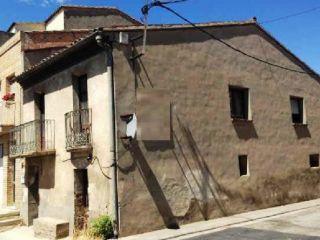 Casa en venta en c. puigcerda