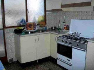 Chalet en venta en Torres De Cotillas (las) de 94  m²