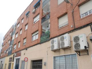 Chalet en venta en Murcia de 65  m²