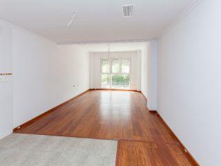 Piso en venta en Biar de 77  m²