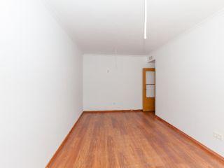 Piso en venta en Biar de 87  m²