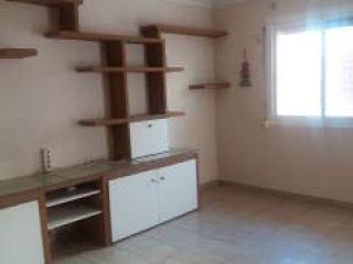 Piso en venta en Puerto Lumbreras de 76,45  m²