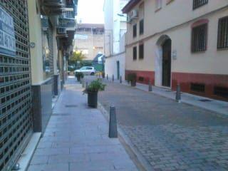 Local en Albolote