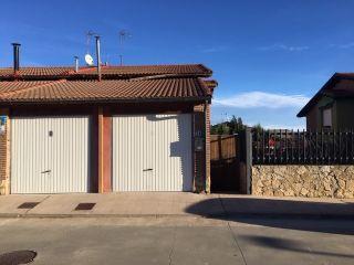 Casa en venta en C. Maria Auxiliadora, 26, Arcos De La Llana, Burgos