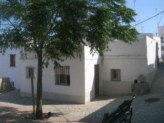 Casa en venta en plaza del obispo