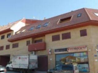 Piso en venta en Archena de 145,28  m²