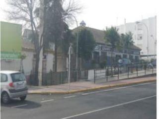 Local en Mairena del Aljarafe