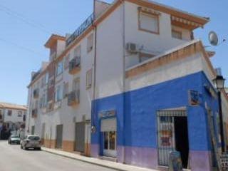 Garaje en Las Gabias