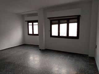 Piso en venta en Olleria, L' de 76.62  m²